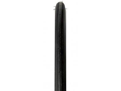 plášť KENDA 27x1 1/8 (630-25) (K-33) černý