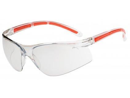 Sportovní sluneční brýle Relax Zulawy R5325E