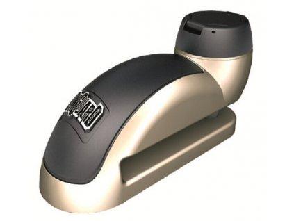 zámek ONGUARD diskový pin 8 mm