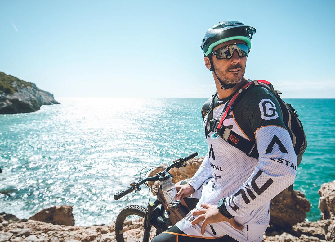 Top 10 dárků pro cyklisty, kterými uděláte radost