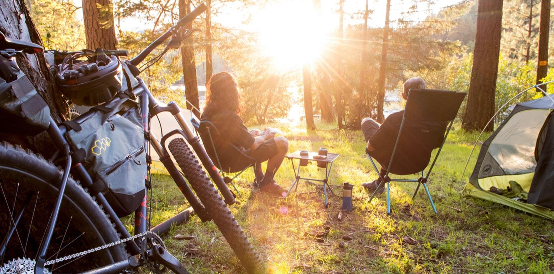 Apidura-bikepacking-brasny
