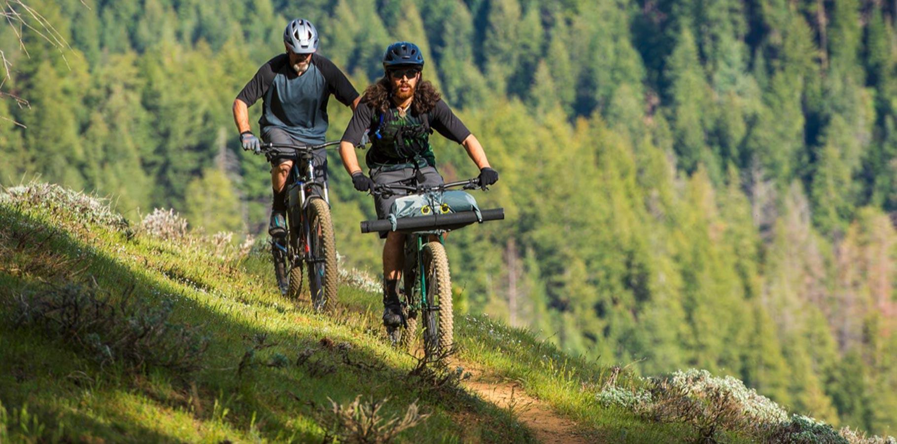 Apidura-expedicni-cyklo-brasny