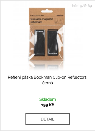 Bookman-reflexni-magneticky-klip