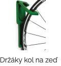 drzak-kola-na-zed