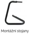 montazni-stojan-na-kolo