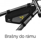 Brasna-do-ramu