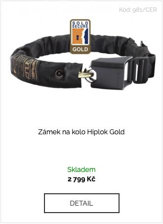Hiplok-Gold-zamek-na-kolo