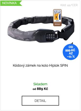 Hiplok-Spin-zamek-retezovy