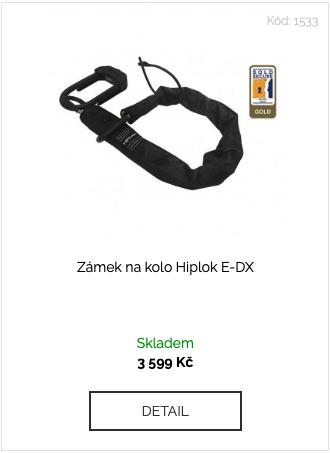 Hiplok-zamek-na-elektrokolo