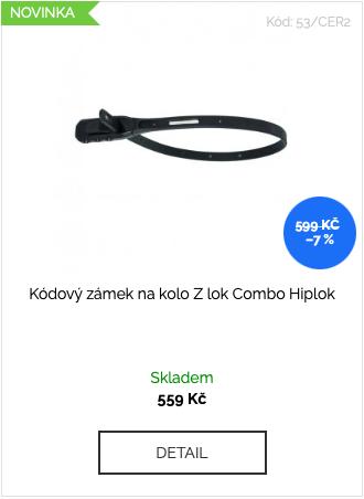 Hiplok-zlok-combo