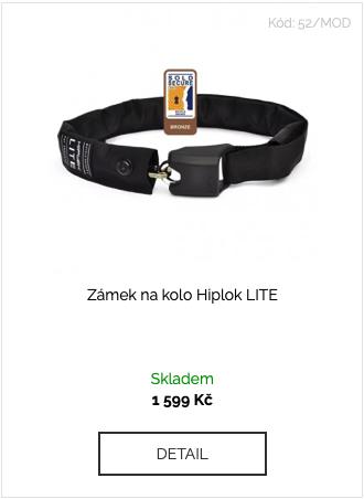 Zamek-na-kolo-Hiplok-Lite
