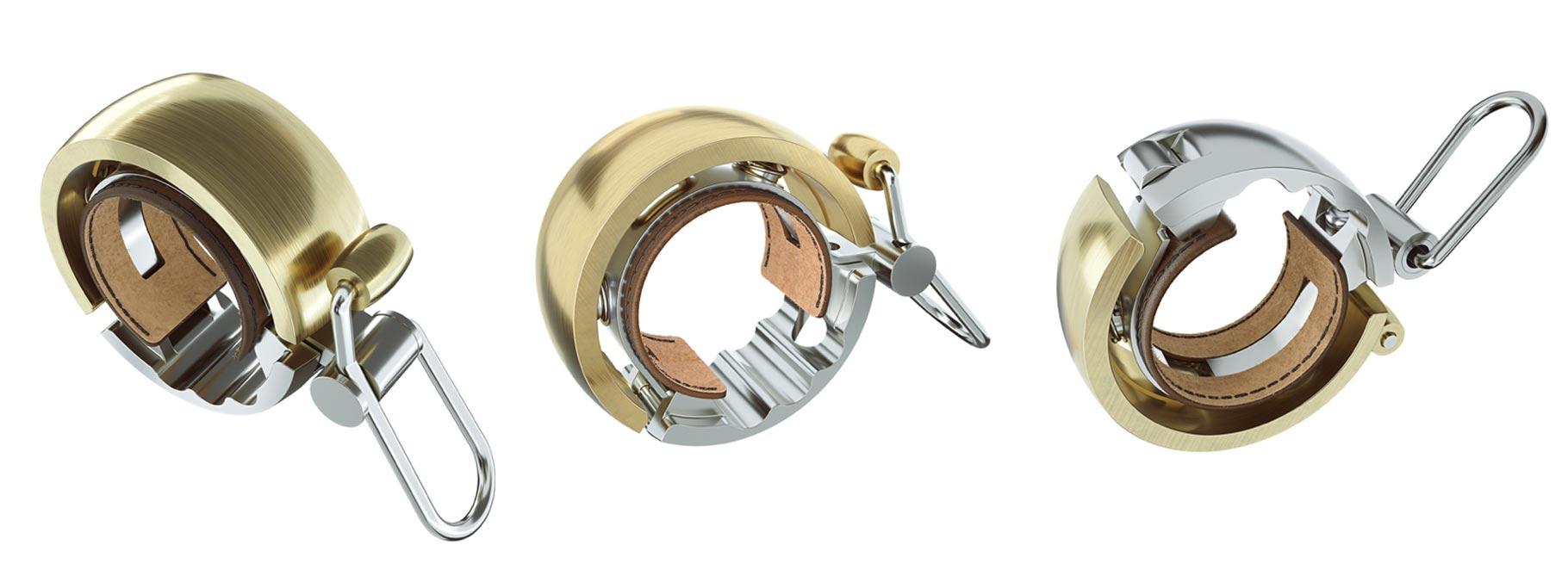 Zvonek-Knog-Oi-Luxe-2