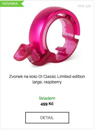 Zvonek-na-kolo-Oi-Knog-Classic-Large-ruzova