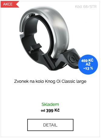 Zvonek-na-kolo-Oi-Knog-Classic-Large