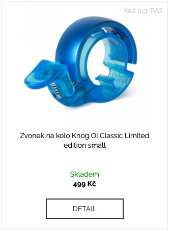 Zvonek-na-kolo-Oi-Knog-Classic-Small-limited-edition
