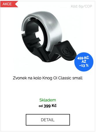 Zvonek-na-kolo-Oi-Knog-Classic-Small