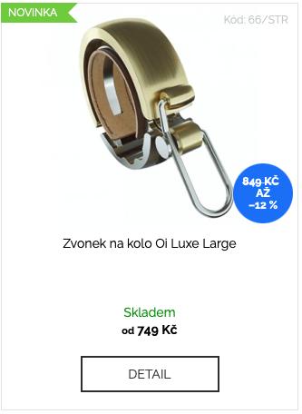 Zvonek-na-kolo-Oi-Knog-Luxe-Large