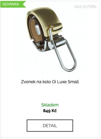 Zvonek-na-kolo-Oi-Luxe-small