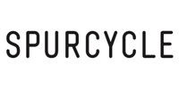 Spurcycle-logo