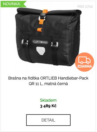 Ortlieb-Handlebar-Pack-QR-brasna-riditka