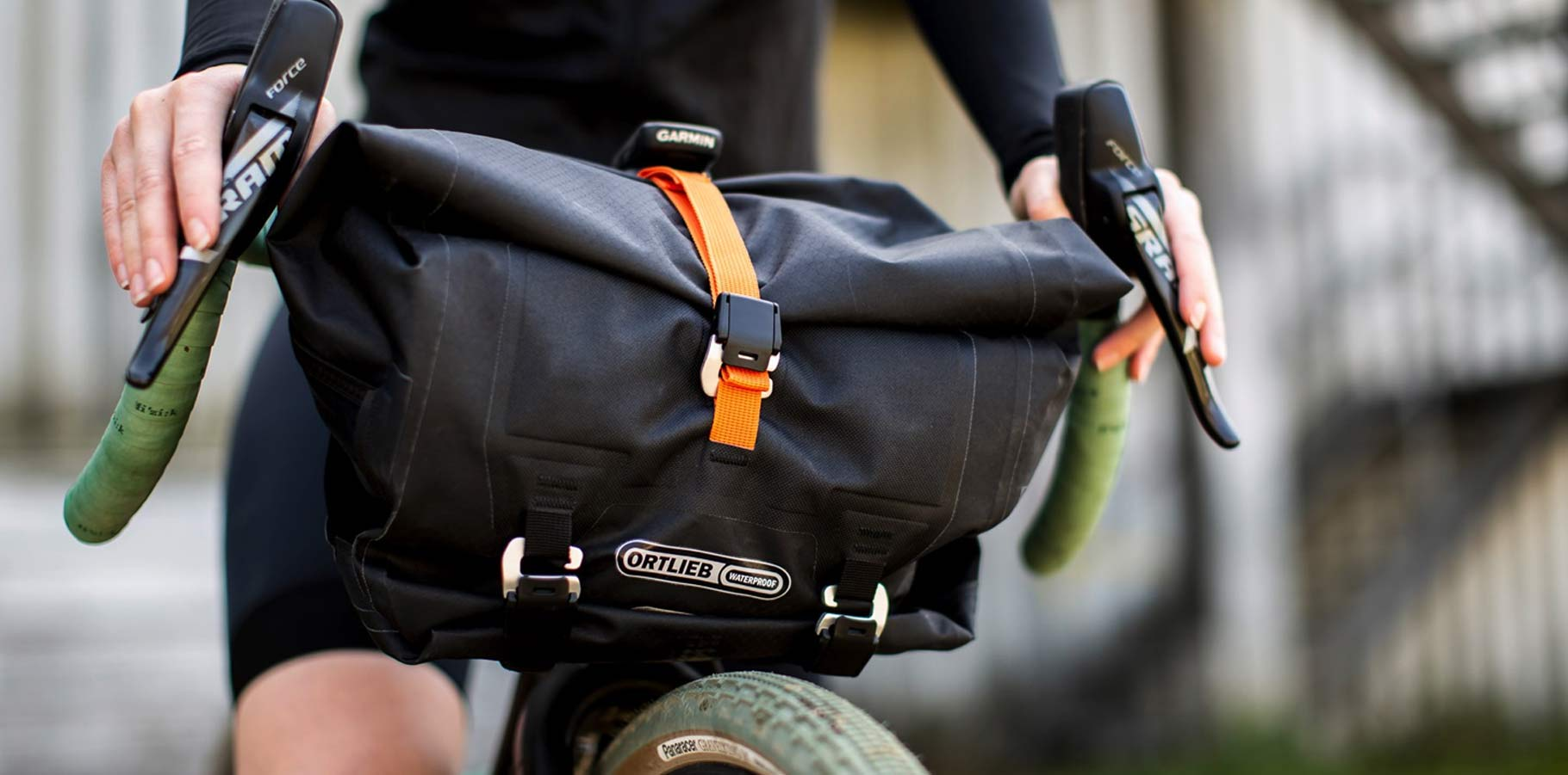 Ortlieb-Handlebar-pack-QR-1