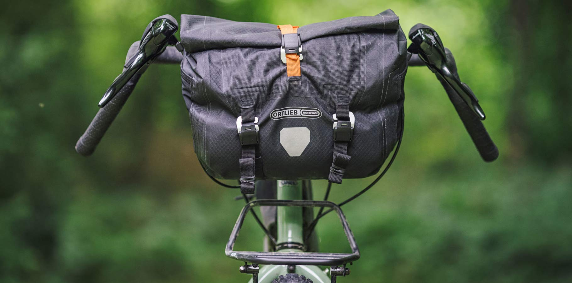 Ortlieb-Handlebar-pack-QR
