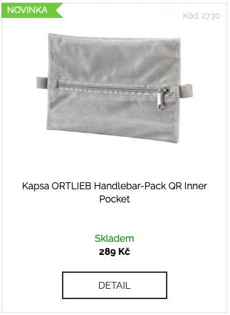 Ortlieb-Inner-Pocket-QR