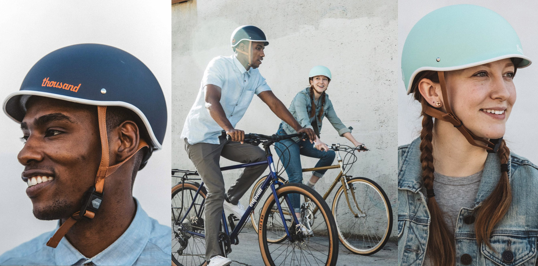 Thousand-cyklisticka-skate-prilba