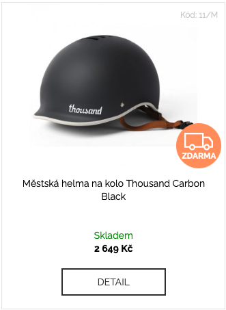 Thousand-helma-na-kolo-Carbon-black