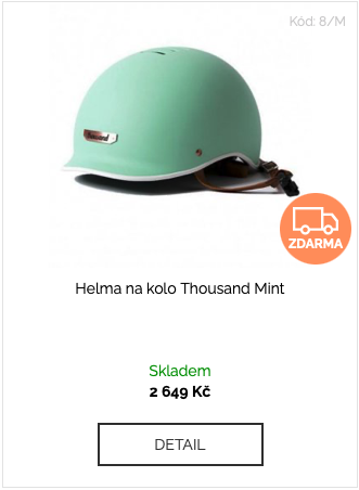 Thousand-helma-na-kolo-Mint
