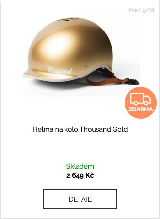 Thousand-helma-na-kolo-Zlata