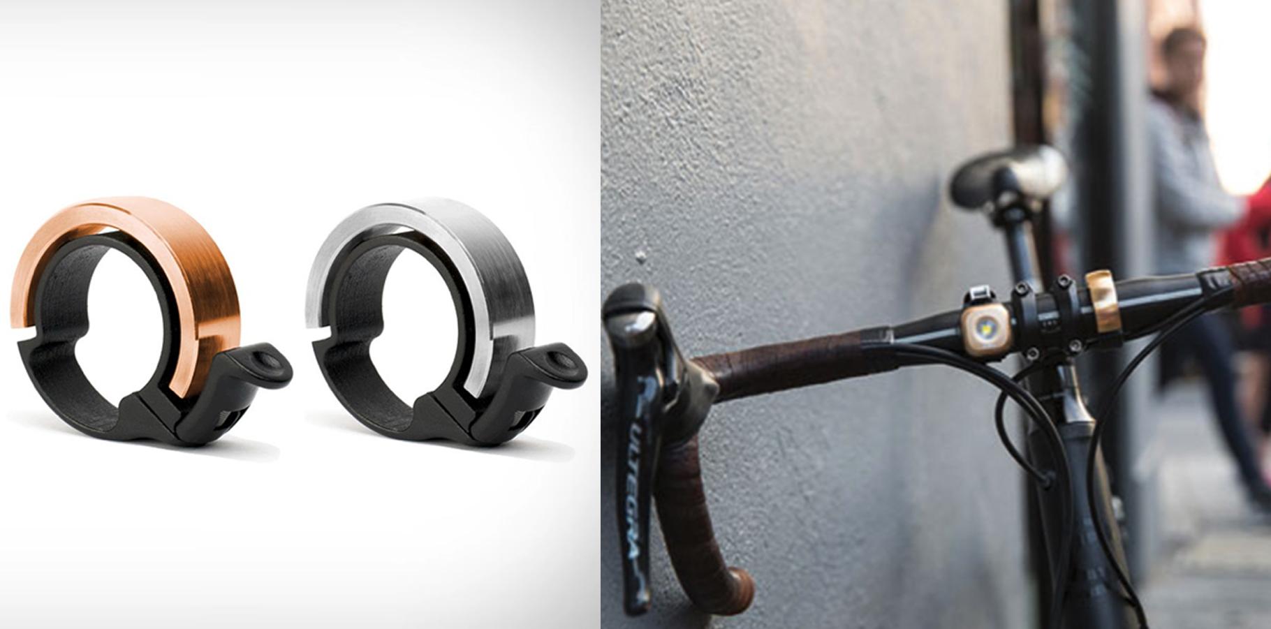 Oi-Knog-cyklisticky-zvonek