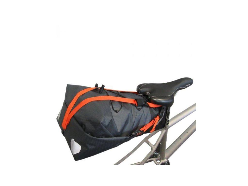 Popruh pro brašnu Seat-pack ORTLIEB Support Strap