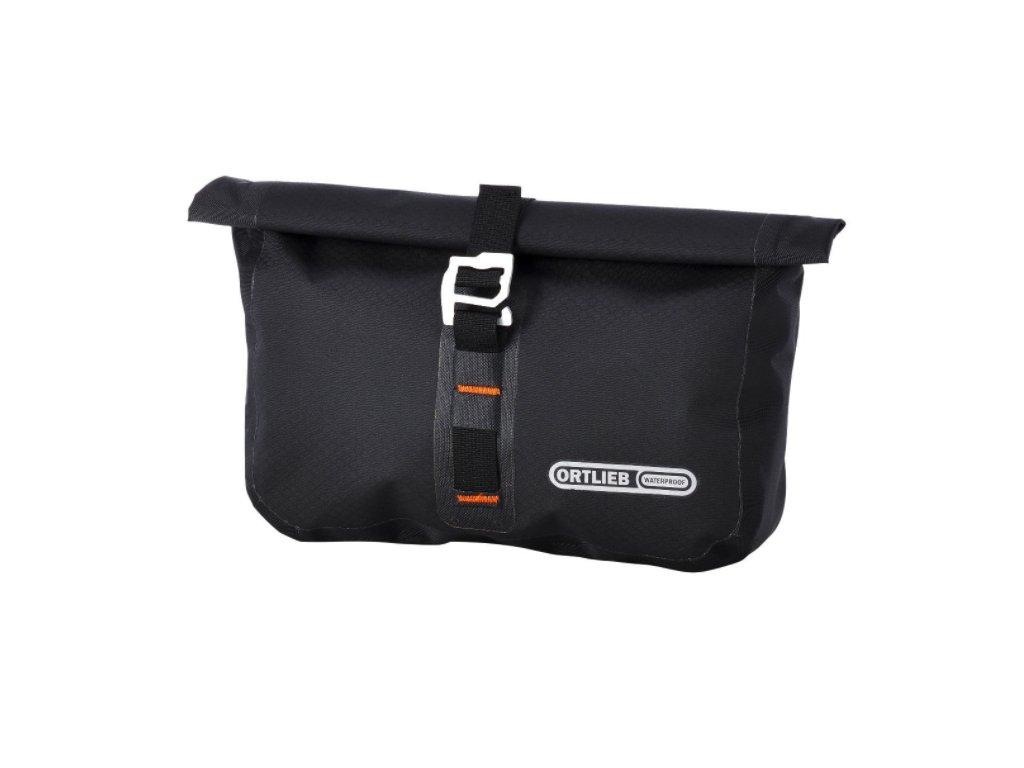 Brašna Orlieb Accessory-Pack, matná černá