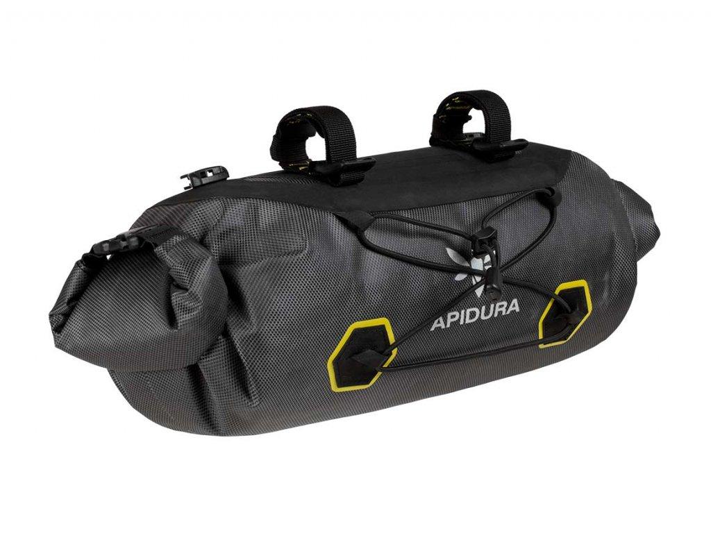 Brašna Apidura Expedition handlebar pack