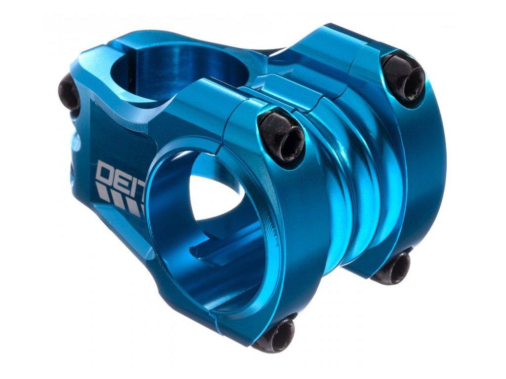Deity predstavec copperhead 35mm modra