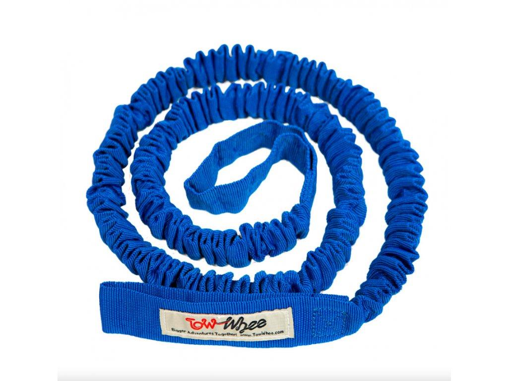tazne lano towwhee zimni model