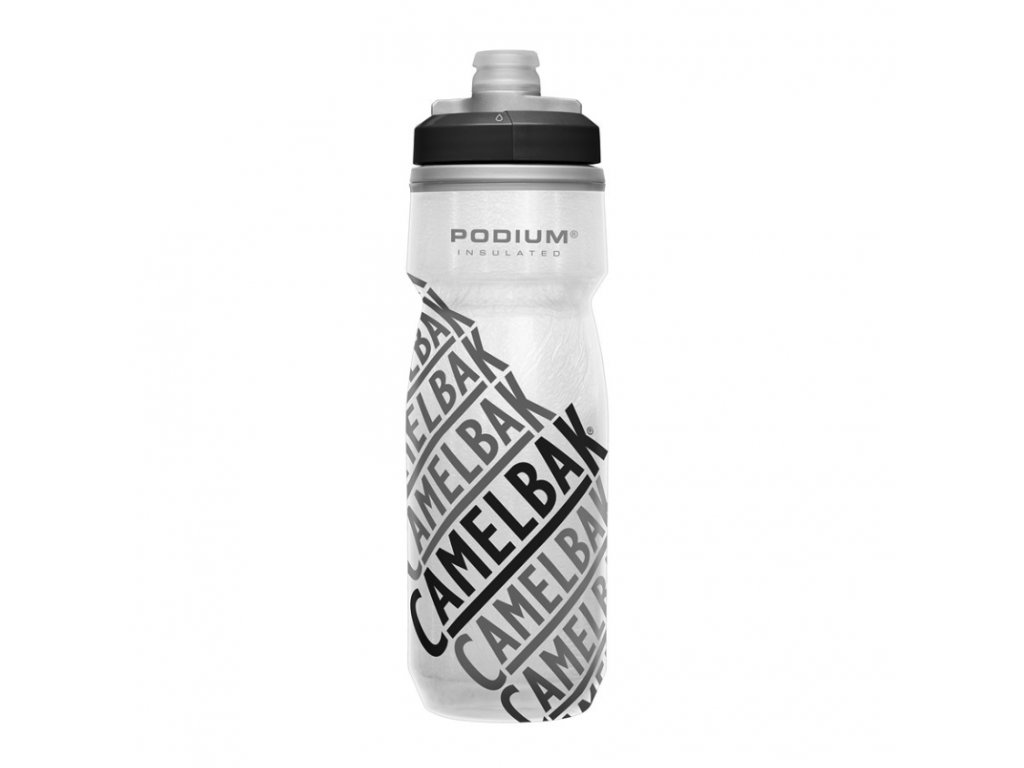 Camelbal Podium Chill 0,62l Reflective Race edition