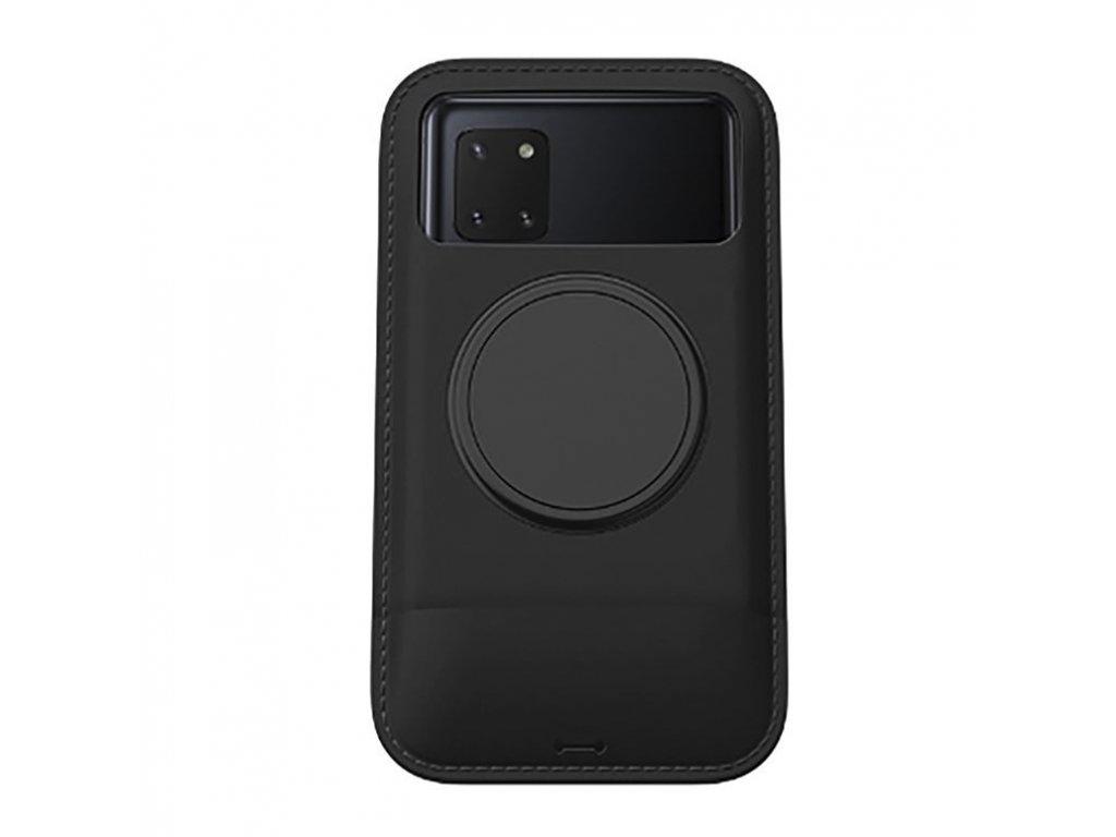 magneticke foto pouzdro na mobil shapeheart magnetic photo sleeve xl 2