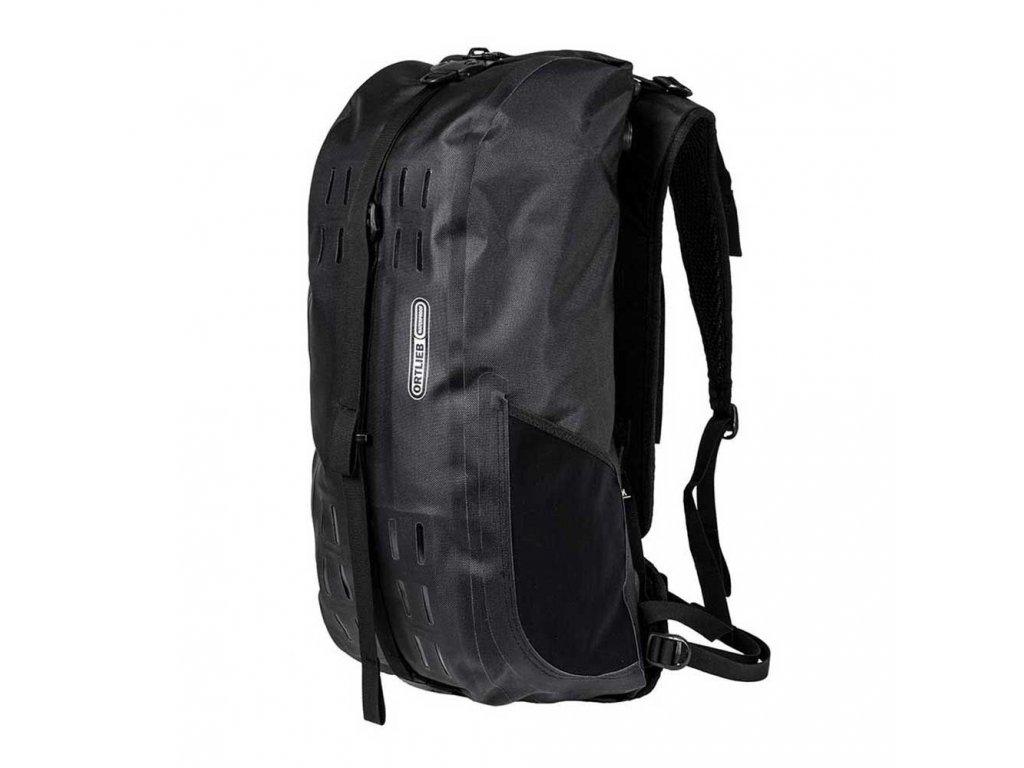designový městský batoh na kolo atrack cr ortlieb