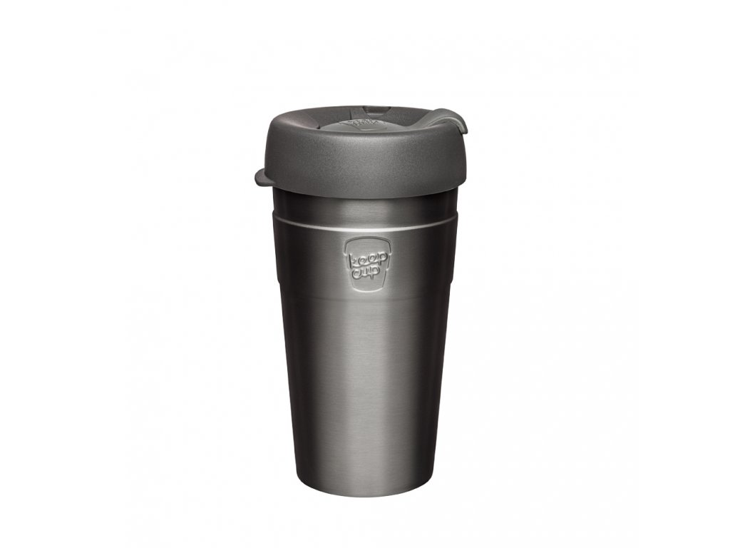 KeepCup Thermal L Nitro