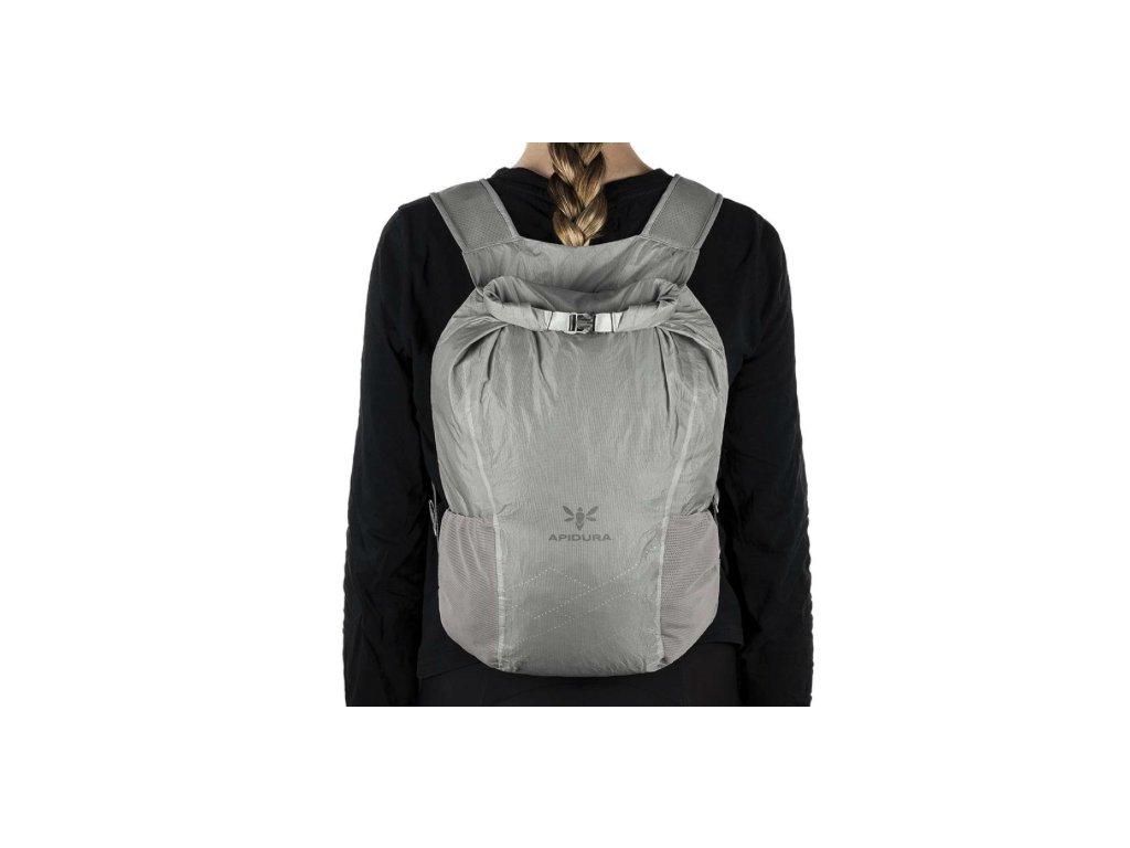 Batoh Apidura Packable Backpack