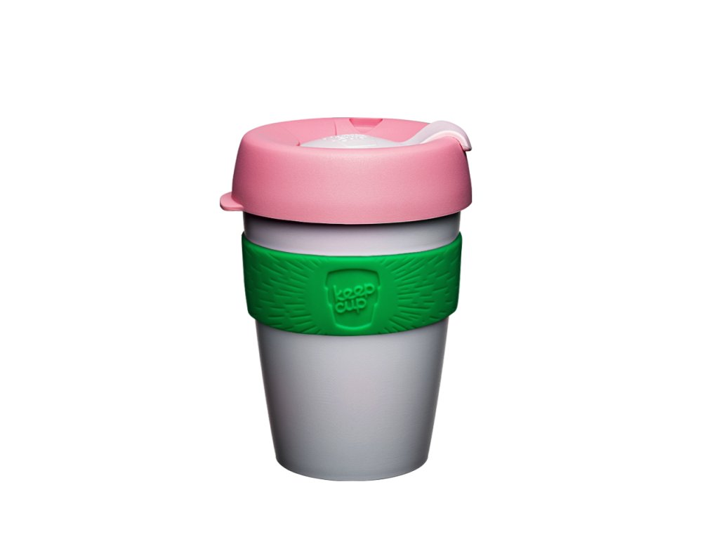 KeepCup Original Willow M (340 ml)