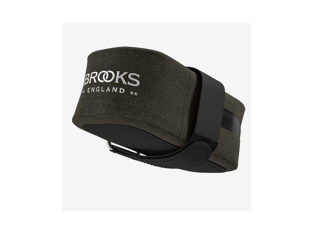 Brašnička BROOKS Scape Saddle Pocket Bag