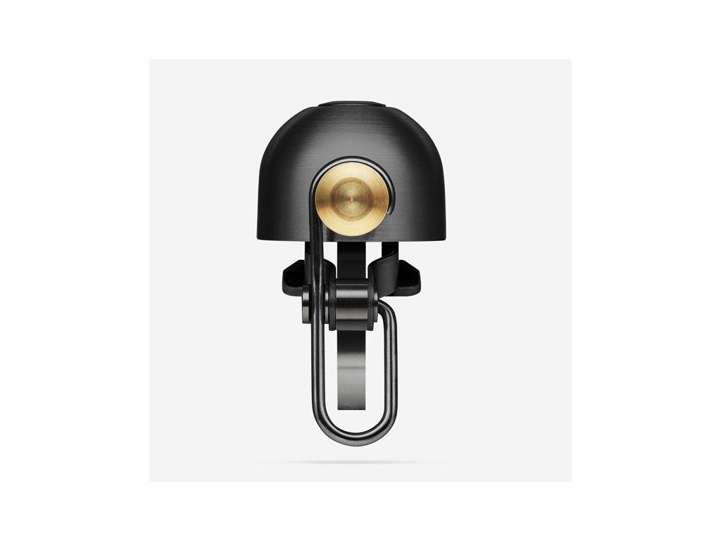 Zvonek na kolo Spurcycle clasic bell 1
