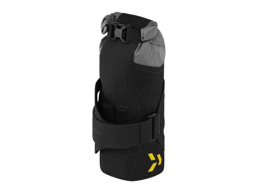 Brašna Apidura NEW Backcountry downtube pack 1,8 L