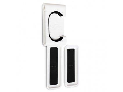 Designový držák na kolo do interiéru Endo Cycloc