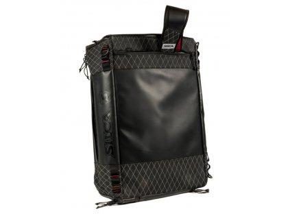 Cyklobatoh Silca Maratona Gear Bag 1