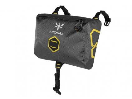 Brašna Apidura Expedition accessory pocket 4,5 l cyklodesign