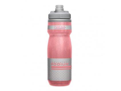 Camelbal Podium Chill 0,62l Reflective Pink